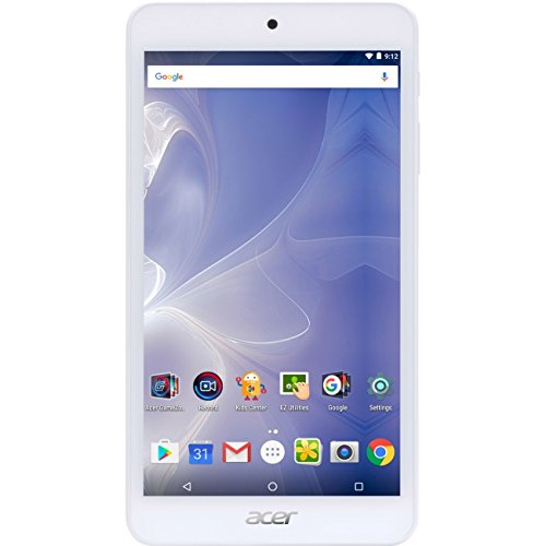 Acer Iconia One 7 NT.LCJAA.001 B1-780-K610 7 Tablet  available at amazon for Rs.12660