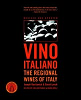 """At one time, Italian wines conjured images of cheap Chianti in straw-wrapped bottles. More recently, expensive """"Super Tuscans"""" have been the rage. But between these extremes lay a bounty of delicious, moderately priced wines that belong in every wine..."""