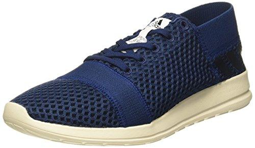 sports shoes 222a8 74f1c adidas Element Refine 3 m Zapatillas