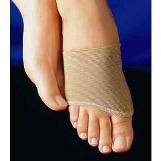 Arcus Hallux Valgus Bandage rechter Fuß Größe 19 - hallux valgus hallux valgus schiene hallux valgus bandage