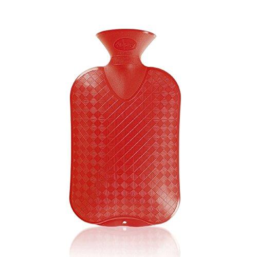 fashy-6420-thermoplast-warmflasche-glatte-oberflache-20-liter