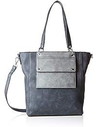 s.Oliver (Bags)))) - Shopper, Borse a secchiello Donna