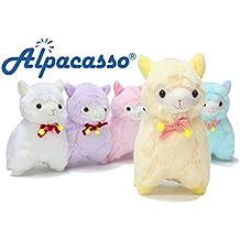 Alpacasso 6.7
