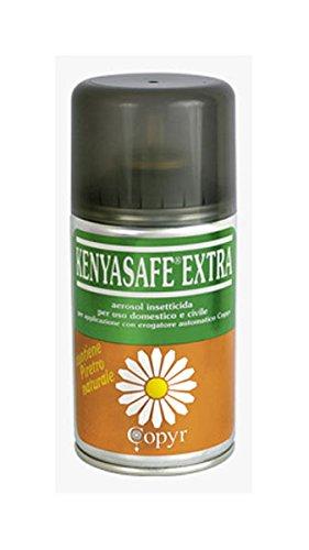 kenyasafe-extra-copyr-bombola-insetticida-al-piretro