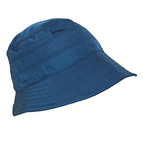 scala-capeline-femme-taille-unique-bleu-taille-unique