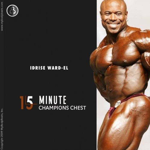 Hammer Strength Press - Bodybuilding, Fitness, Training, Workouts