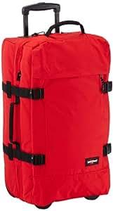 Eastpak Suitcase Tranverz M, 78 liters, 67 x 35.5 x 30 cm - Chuppachop Red (Old Model)