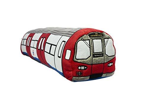 london-underground-3d-giant-tube-train-plush-toy-cushion