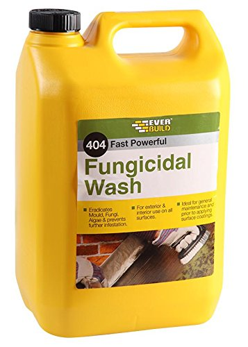 fungicidal-wash-mossmould-5l-fun5-by-everbuild-best-price-square