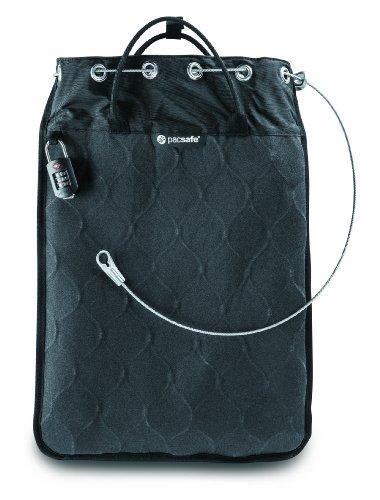 pacsafe-travelsafe-12l-gii-portable-safe