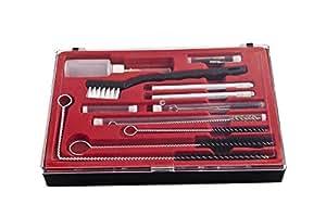 T4W Kits d'entretien de pistolet a gravité (59309)