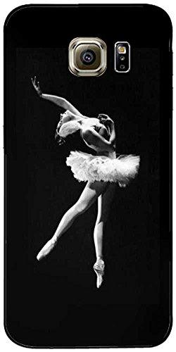 ballet-snoogg-disenador-vivo-protectora-volver-funda-para-samsung-galaxy-s6