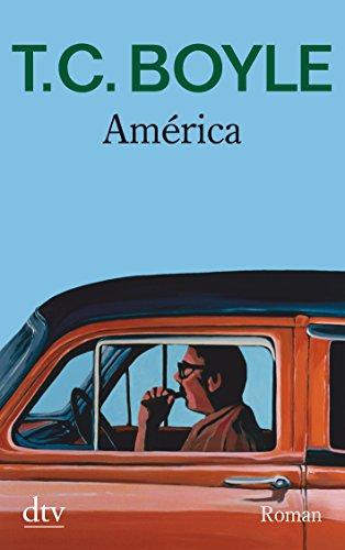 america-roman
