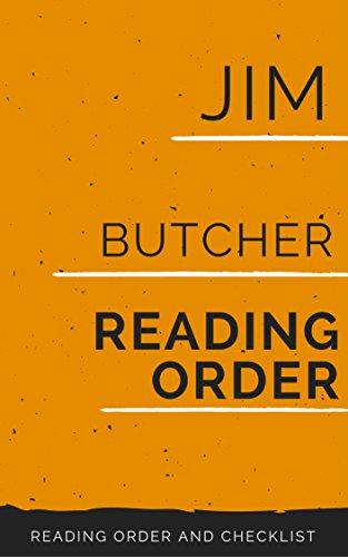jim-butcher-reading-order-jim-butcher-dresden-files-in-order-cinder-spires-series-codex-alera-series