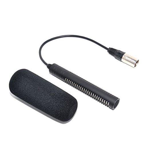 ersatz-profi-mikrofon-xlr-3-pin-fur-sony-ecm-nv1-dsr-pd150-dsr-pd170-z1