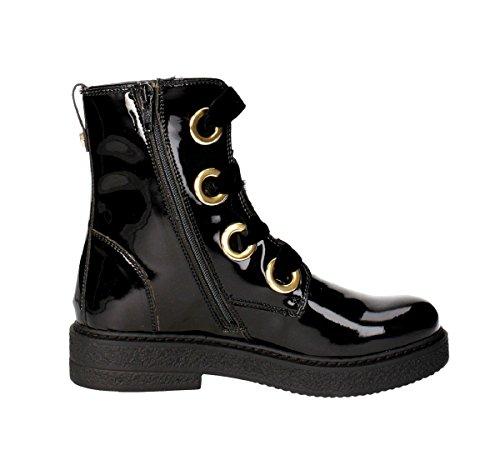 Cult CLJ101649 Boots Fille
