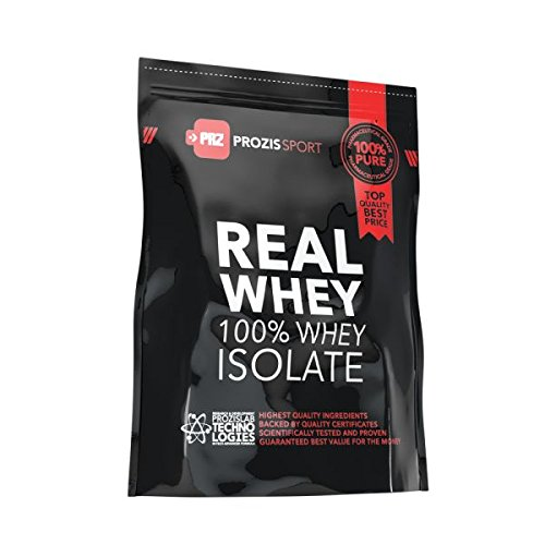 prozis-100-real-whey-protein-isolate-powder-1250-g-el-chocolate-con-mejor-sabor-para-la-perdida-de-p