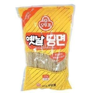 ottogi-500-g-de-fideos-tradicionales-alimentos-corea-fideos-japchae
