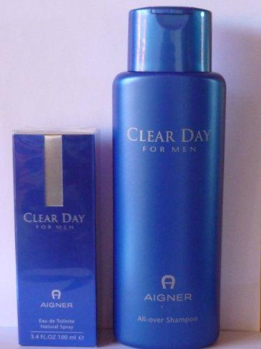 etienne-aigner-clear-day-for-men-eau-de-toilette-100-ml-shampoing-douche-500-ml