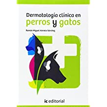 Dermatología clínica en perros y gatos