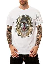 581e394f4aa77 Camisetas de tirantes para hombre