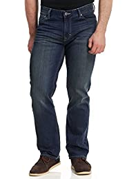 Calvin Klein Authentic - Jeans - Hommes