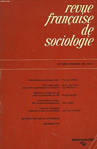Rivages des Origines (archives des Cahiers du Sud)