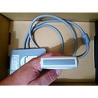 Sonosite L38 10-5 Mhz sonda lineal