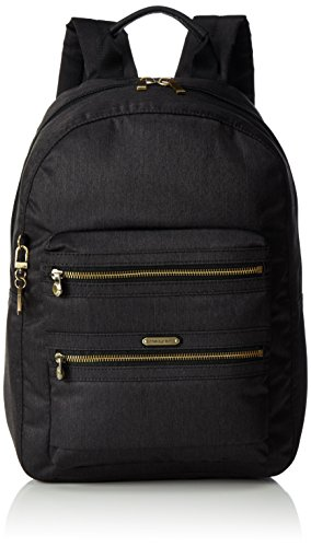 hedgren-inner-city-avenue-rucksack-40-cm-jet-black
