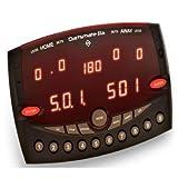 Dartsmate Elite Professional Electronic Scorer Scoreboard