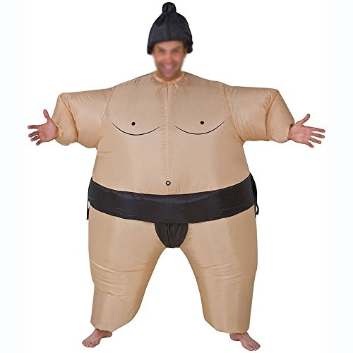 gonfiabili-halloween-party-suit-adulti-costume-sumo-gommone-felice-e-abitazioni