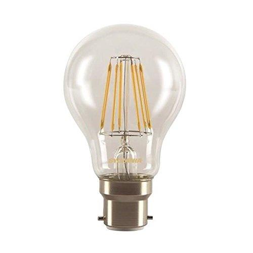 sylvania-ampoule-led-toledo-retro-a-filament-b22-6w-equivalence-60w