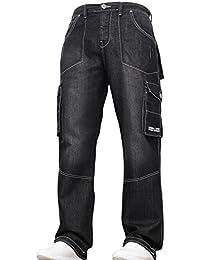 Jeanshosen Auf Für30x36 Jeans Suchergebnis Herren IYvbf7m6gy