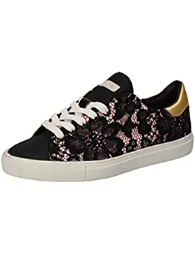 D.A.T.E. (DATE) Sneakers Donna