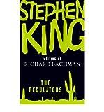 The Regulators [Paperback]