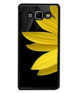 Fuson Designer Back Case Cover for Samsung Galaxy A8 (2015) :: Samsung Galaxy A8 Duos (2015) :: Samsung Galaxy A8 A800F A800Y (Girl Friend Boy Friend Men Women Student Father Kids Son Wife Daughter )