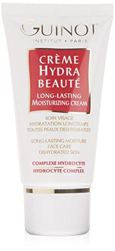 Guinot Creme Hydra Beaute Long Lasting Moisturizing Crema Idratante - 50 ml