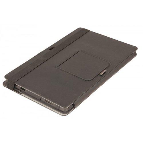 urban-factory-sur02uf-tablet-folio-gris-funda-para-tablet-fundas-para-tablets-tablet-folio-gris-poli