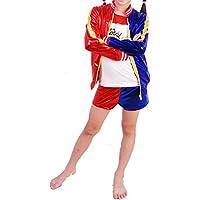 Amazon.es: disfraz harley quinn - Últimos 90 días: Juguetes ...