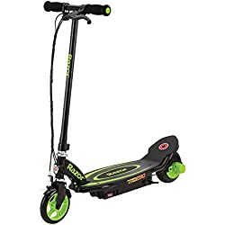 Razor 13173802 - Scooter eléctrico, color verde