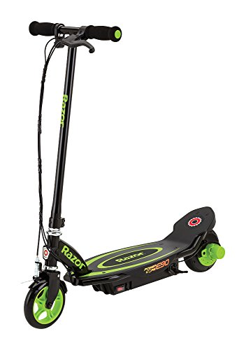 razor-13173802-scooter-electrico-color-verde