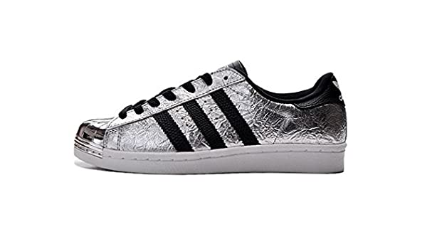 Black Friday final Sale - Adidas Superstar Sneakers womens