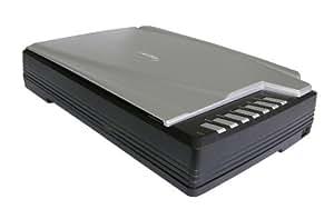 Plustek 0148 OpticPro A360 High Speed Scanner