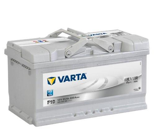 bateria-coche-varta-silver-dynamic-12v-85ah-f19