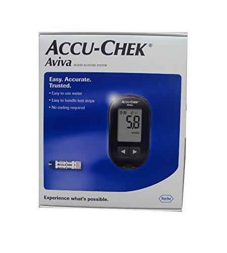 accu-check-aviva-blood-glucose-system