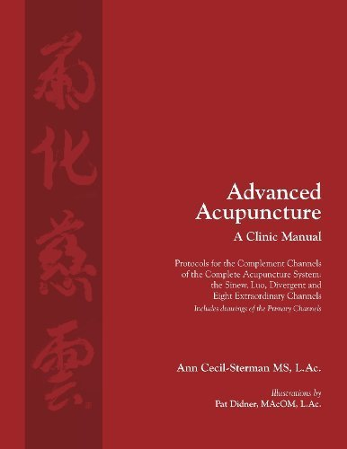 advanced-acupuncture-a-clinic-manual-by-cecil-sterman-ann-2013-paperback