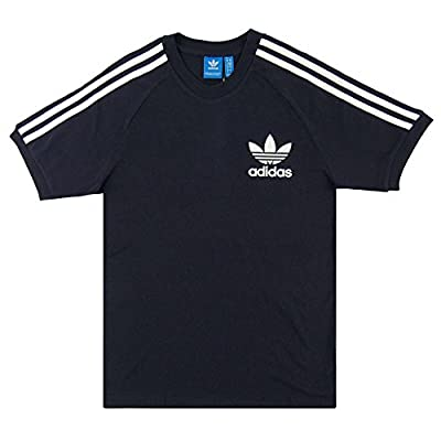 adidas Men's Clima Function T-Shirt