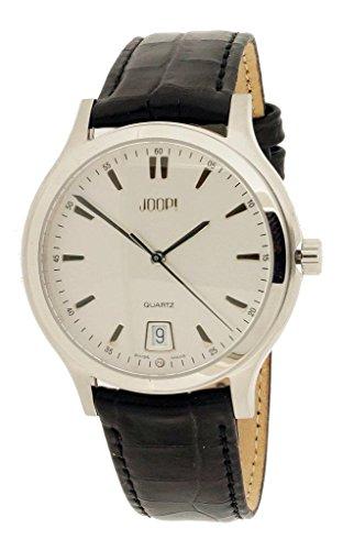 Reloj Joop para Hombre TM502-1