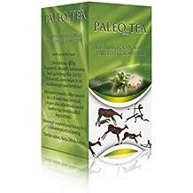 Grüner Kaffee Mit Ingwer suchergebnis auf amazon de für grüner kaffee mit ingwer