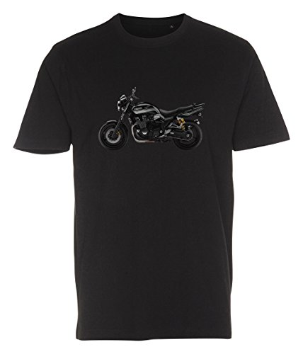 havenrocker-t-shirt-yama-xjr-1300-2012-bis-gr-6xl
